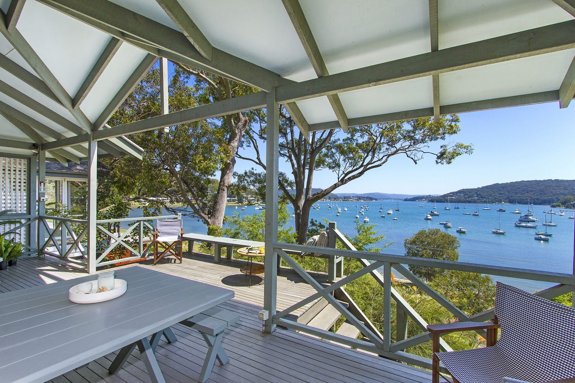 Coastal Charm on Hardys Bay - WINTER SPECIAL!!