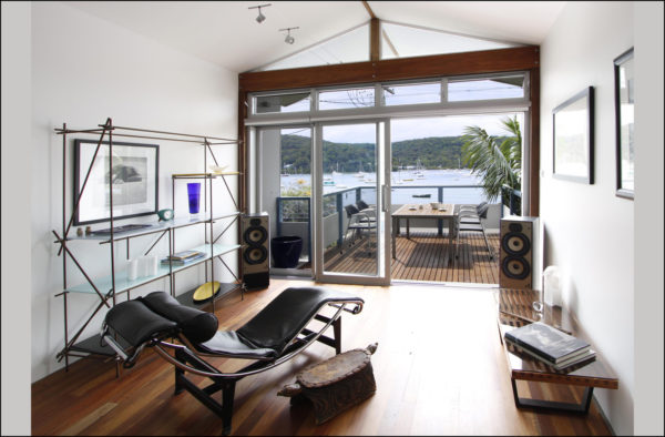 NEW BAYSIDE COTTAGE  - WELCOME SPECIAL
