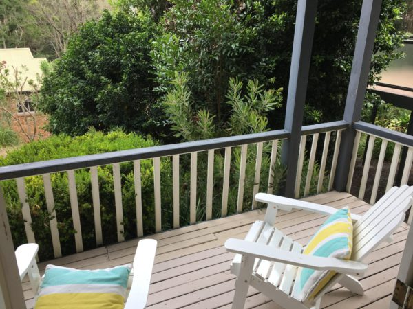 Close to beach and bay - Dog Friendly